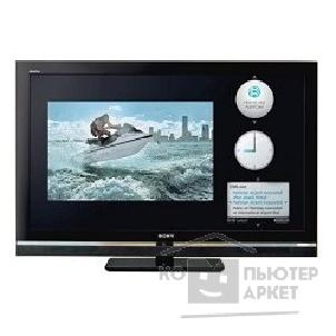 "Телевизор Panasonic LCD TV SONY KDL-46V5500 46"" черный"
