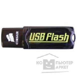 Носитель информации Corsair  USB 2.0 1Gb Flash Drive [CMFUSBSF2.0-1Gb]