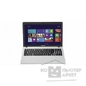 "Ноутбук Asus X551Mav 90NB0482-M09990 N2830 2.16 / 2G/ 500G/ 15.6"" HD GL/ Int:Intel HD/ No ODD/ BT/ Win8 White"