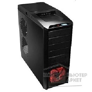 Корпус Thermaltake Case Tt V9 Black Edition / NOWIN / NO PSU [VJ400G1N2Z]