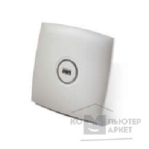 Сетевое оборудование Cisco AIR-AP1131AG-A-K9 802.11a, .11g AP, Int Radios, Ants, FCC Cnfg
