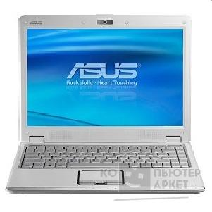 "Ноутбук Asus F6Ve T5900/ 2,2GHz/ 3G/ 250G/ DVD-SMulti/ 13.3""WXGA/ HD4570/ WiMax/ BT/ cam/ FP/ Vista Basic"