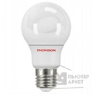 ������������ ����� (LED) Thomson TL-80W-G1