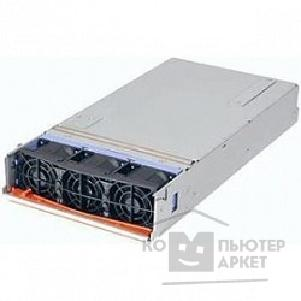 Опция к серверу Ibm 94Y6236  460W Redundant Power Supply Unit with 80+ certified x3250 M4
