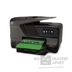 Принтер Hp Officejet Pro 8600e-AiO Plus Printer N911g CM750A