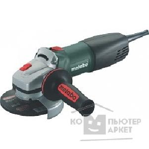 ������������ ������ Metabo WQ 1000 Quick [620035000] ���������� �������