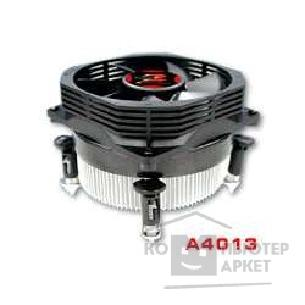 Вентилятор Thermaltake Cooler  TR2 M13SE A4013D for S775