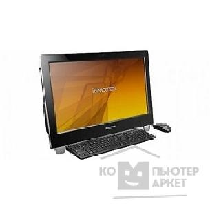 "Моноблок Lenovo IdeaCentre B540 23"" FHD 3D i5-3450/ 4GB/ 1TB/ GT615-2GB/ TV/ DVDRW/ WiFi/ BT/ W8/ w.k+m black [57308817]"