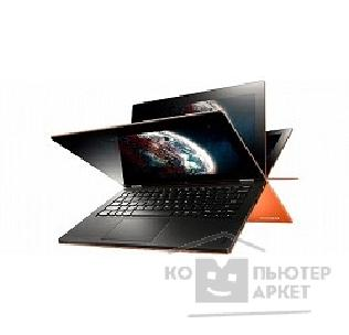 "Ноутбук Lenovo IdeaPad Yoga 11s 59397857 i3-4020Y/ 4G/ 128G SSD/ 11.6""HD Multi Touch/ HD 4000/ Wi-Fi/ BT/ cam/ Win8"
