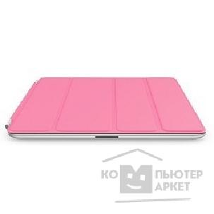 ��������� Apple MD308ZM/ A �����  iPad Smart Cover - Polyurethane - Pink