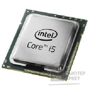 Процессор Intel CPU  Core i5-670 OEM