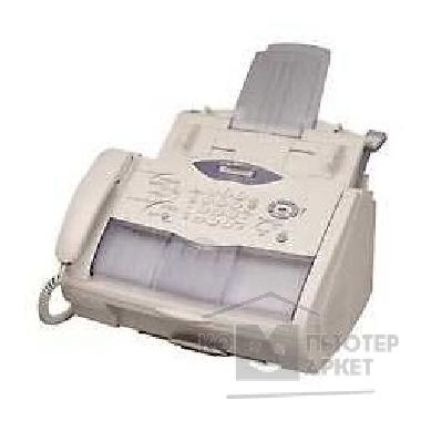 Принтер Brother  MFC-4800 print/ copy/ scan/ fax