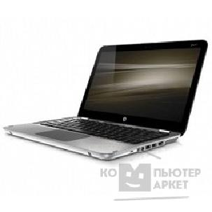 "Ноутбук Hp VB174EA  Envy 13-1010er SL9400/ 3G/ 250/ HD4330 512M/ WiFi/ BT/ W764/ 13.1""HD LED AG/ 4C+6C"