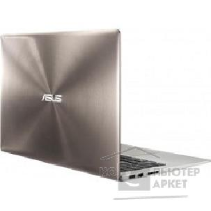 "Ноутбук Asus ZenBook UX303UA-R4364T [90NB08V1-M06500] smoky brown 13.3"" FHD i3-6100U/ 4Gb/ 1Tb/ W10"