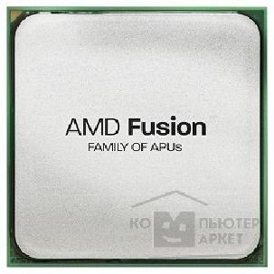 Процессор Amd CPU  A8 6500 BOX BOX
