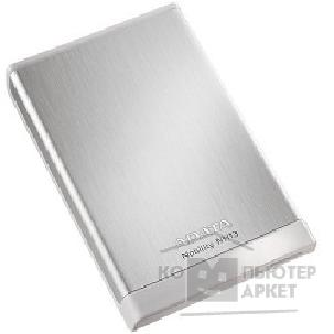 Носитель информации A-data Portable HDD 500Gb Superior NH13 ANH13-500GU3-CSV