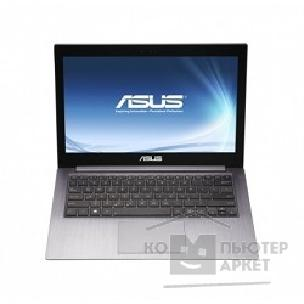 "Ноутбук Asus U38N A8-4555/ 4GB/ 500GB/ NO ODD/ 13.3"" HD/ Shared/ Windows 8 [90NTIA-212W1292-5813AY]"