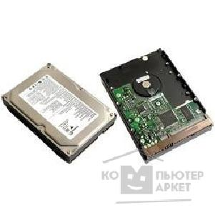 Жесткий диск Seagate HDD  120 Gb ST3120026AS