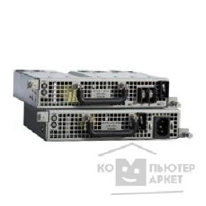 Модуль Cisco PWR-ME3KX-AC= ME3600X / ME3800X AC Power Supply