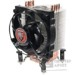 ���������� Thermaltake Cooler  TMG i1 CL-P0370 for S775