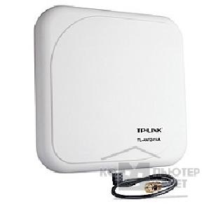 ������� ������������ Tp-link TL-ANT2414A ������� 2.4GHz 14dBi Outdoor Yagi-directional Antenna