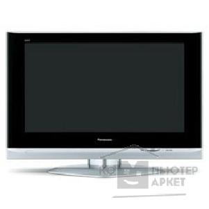 Телевизор Panasonic LCD TV  TX-32LX500P