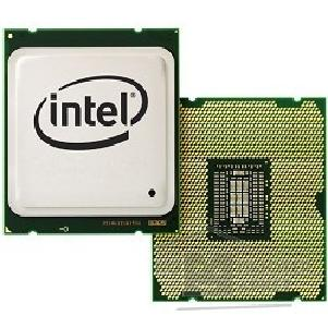 ��������� Intel CPU  Xeon E5-2640 Sandy Bridge-EP OEM OEM