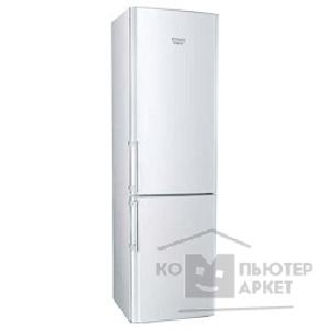 Холодильник Hotpoint-Ariston  HBM 2201.4 H