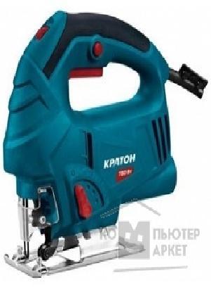 Kraton JSE-750