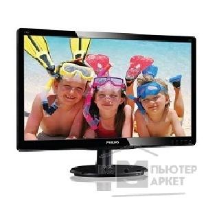 "Монитор Philips LCD  19"" 190V4LSB2/ 01"