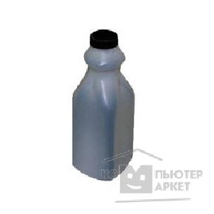 Расходные материалы INTEGRAL Тонер для LJ P1005,P1006, 1kg bottle, INT, Германия