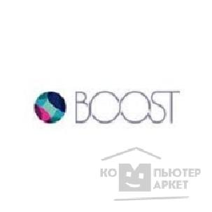 Картридж Boost LAC-CAN-LBP3200-BST-V9.3 для Canon LBP3200/MF3110