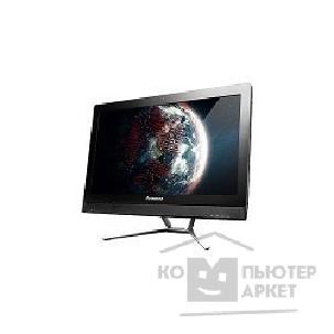 "Моноблок Lenovo IdeaCentre C470 [57330986] Black 21.5"" FHD i3-4005U/ 4Gb/ 500Gb/ DVDRW/ BT/ WiFi/ Cam/ DOS"