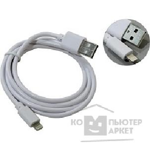 ������ KS-is KS-284W ������ USB-Lightning 1� ���