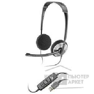 Гарнитура Plantronics Audio 478 81962-25