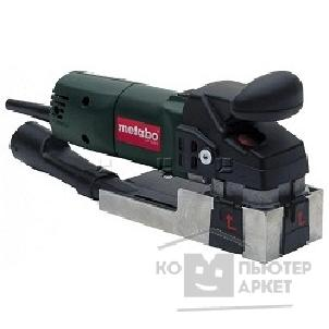 ������� Metabo LF 724 S [600724000] ������ �� ����
