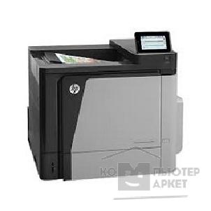 Принтер Hp Color LaserJet Enterprise M651n CZ255A