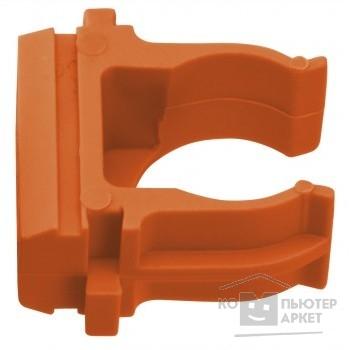EKF Изделия монтажные для пластиковых и металличес EKF derj-z-16o Крепеж-клипса оранжевая d 16мм Plast  PROxima  /EKF Изделия монтажные для пластиковых и металличес EKF derj-z-16o Крепеж-клипса оранжевая d 16мм Plast  PROxima