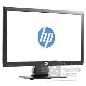 "������� Hp LCD  21.5"" ProDisplay P221 Black"