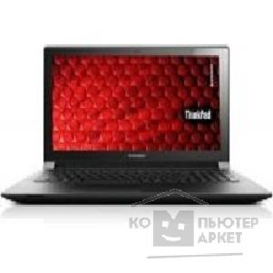 "Ноутбук Lenovo IdeaPad B5045 [59421226] E1-6010 1.35 / 4G/ 500G/ 15.6""HD/ Int:Radeon R2/ DVD-SM/ BT/ Win8.1"