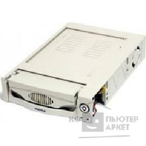Контейнер для HDD AgeStar Сменный бокс для HDD  MR3-SATA SW -3F SATA пластик стандартный hotswap 47031