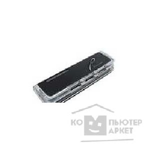Контроллер Rover Computers Rovermate Panscat MS-FB1 Adaptmate-003 расширитель портов мини USB2.0 4 порта с внеш. питанием