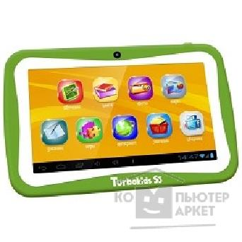 "Turbo ���������� ��������� ""Kids S3"" ������� 7.0""/ 1024�600/ 8Gb/ 1024Mb/ 0.3x2.0Mpx/ Android 4.2"