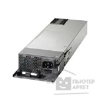 Модуль Cisco PWR-C2-1025WAC= 1025W AC Config 2 Power Supply Spare