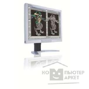"Монитор Philips LCD  23"" 230WP7NS"