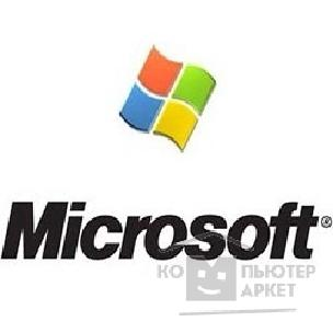 Электронный ключ Microsoft W6F-00147 Off Mac Home Business 1PK 2011 Russian PK Lic Online DwnLd 1Mac NR