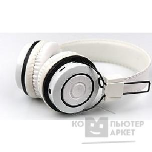 Наушники Dialog BLUES HS-19BT, WHITE