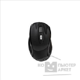 Gigabyte Мышь  GM-M7700 Wireless Nano Black USB