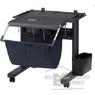 Принтер Canon Printer Stand ST-25 1255B010