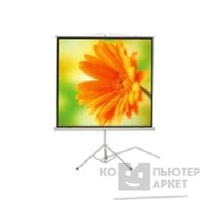 Экраны Screen Media Screen Media ScreenMedia Apollo [SAM-1104] Экран на штативе,203x203 MW
